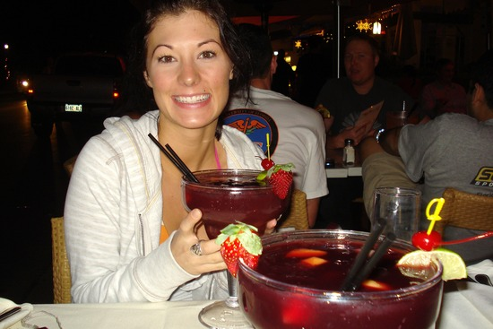 5.1271179641.the-bowls-of-sangria