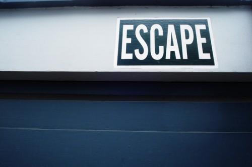 escapelima