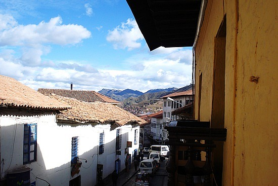 5.1271180086.view-of-cusco