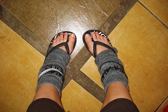 5.1271180327.my-peruvian-leg-warmers