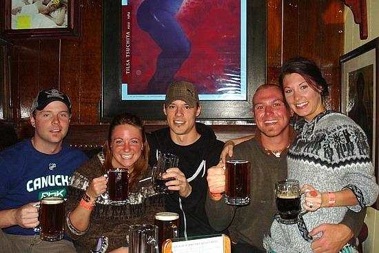 5.1271180527.beers-at-the-irish-pub