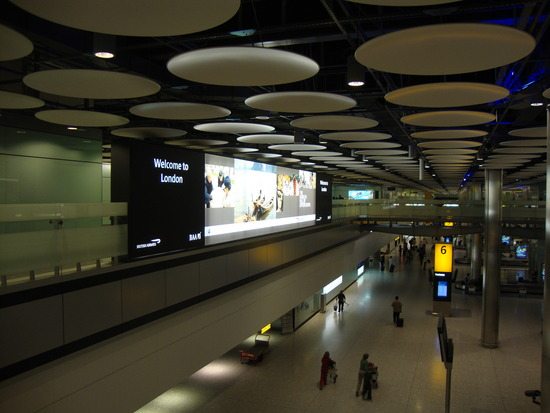 1.1272552275.heathrow-airport