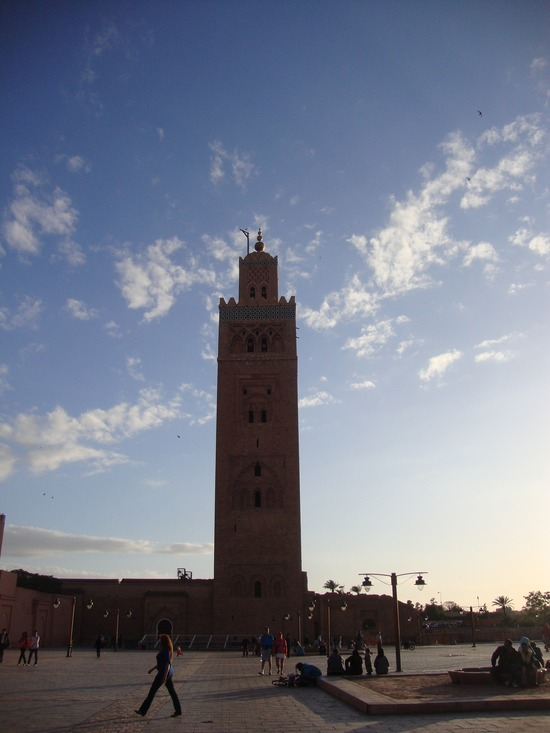 1.1273502762.koutoubia-mosque-or-great-mosque
