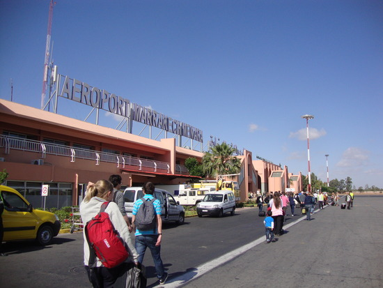 1.1273502762.marrakech-airport