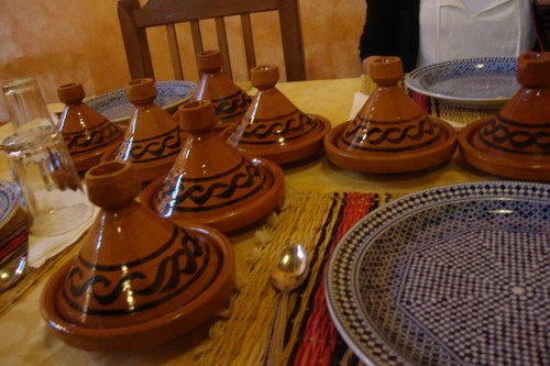 1.1274004869.mini-tangines-for-breakfast-at-the-riad
