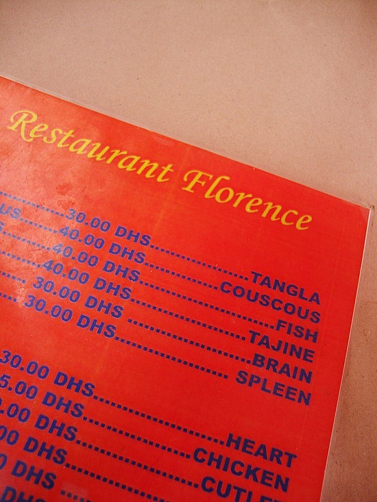 1.1275213841.the-grossest-menu-ever