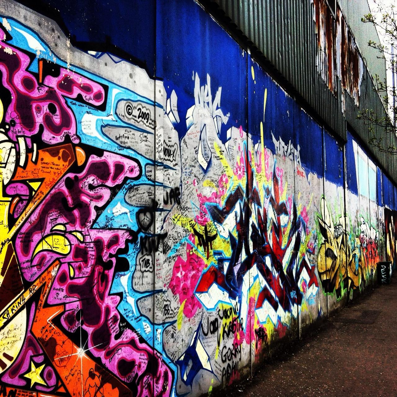 11.1367235028.peace-wall