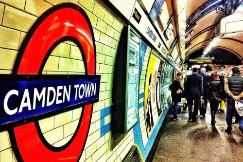 11.1367245217.camden-town-tube-station