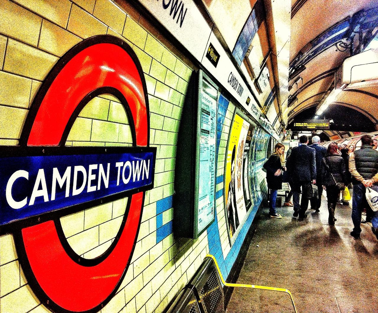 11.1367245217.camden-town-tube-station