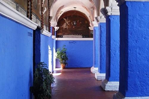 5.1271180769.6_the-monastario-de-santa-catalina