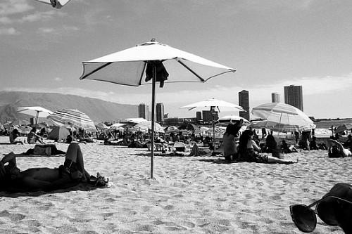 5.1271181121.the-beach