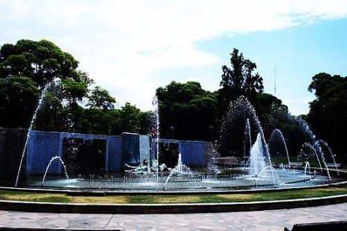 5.1271181402.mendoza-plaza