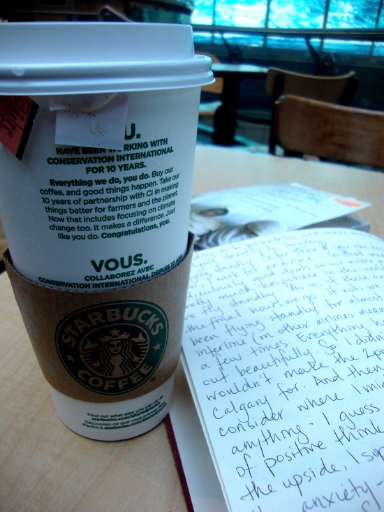 7.1295605617.starbucks-journal-and-book-my-day