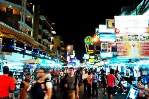 7.1296821811.khao-san-road