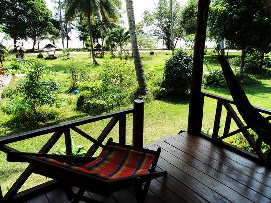 7.1296821872.my-veranda