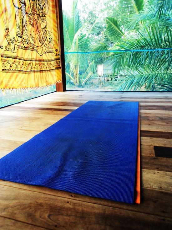 7.1296821872.my-yoga-mat-oilers-colors