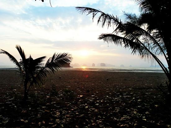 7.1296821872.the-sunrise-i-passed-on-th-way-to-meditation