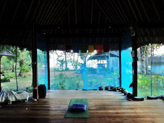 7.1296821872.the-yoga-studio-check-the-view