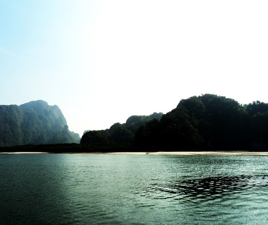 7.1296821872.view-from-the-ferry-enroute-to-koh-yao-no