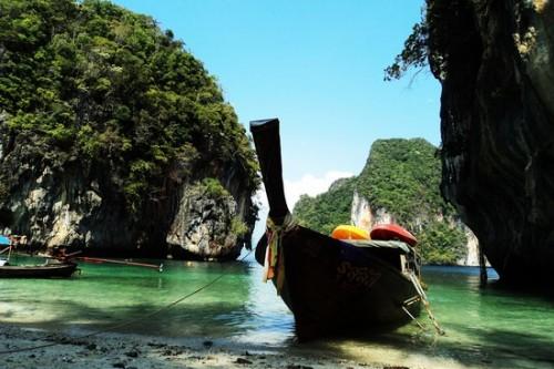 7.1297652340.paradise-island-i-believe
