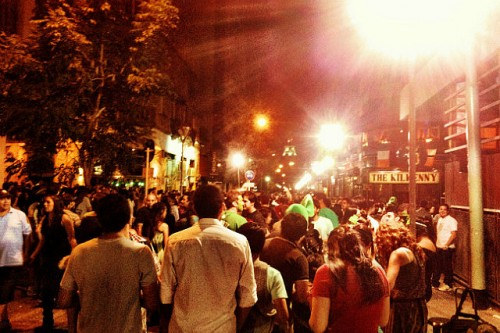9.1332258268.the-streets-on-st-patrick-s-day