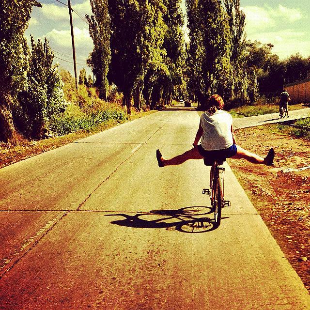 9.1334828534.cycling-through-maipu-hehe