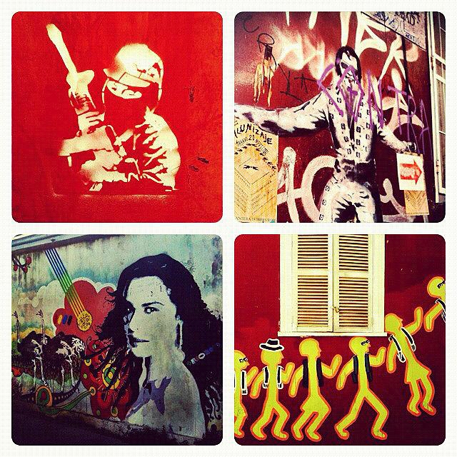 9.1334910925.valpo-graffiti