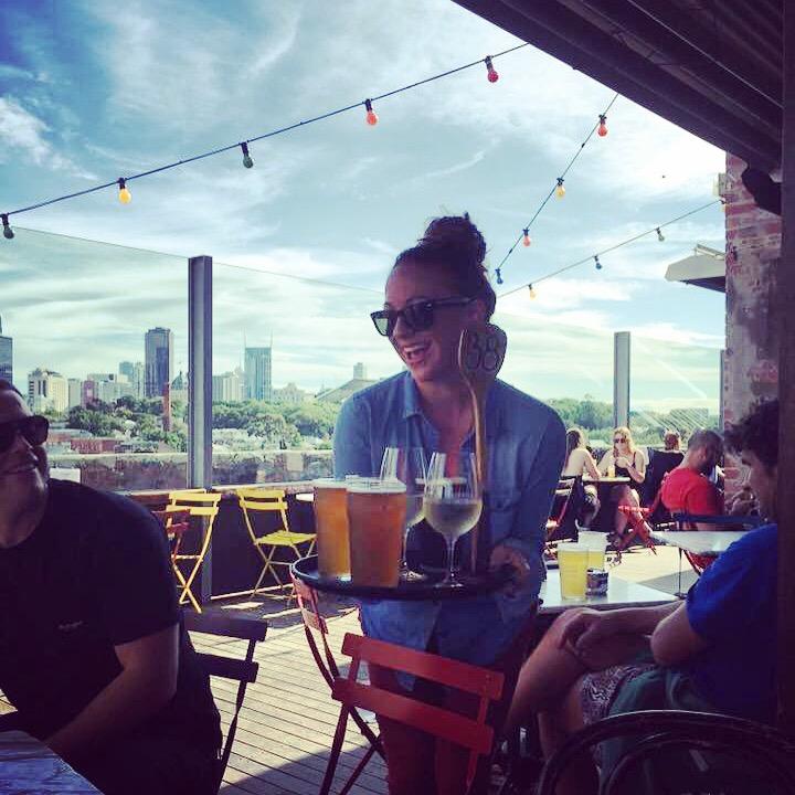 Melbourne_NakedForSatan